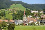 Oberaegeri (125611)