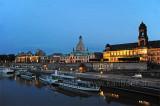 Dresden (126543)