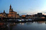 Dresden (126535)