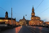 Dresden (126540)