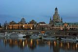Dresden (126528)