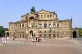 Dresden (126014)