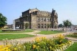 Dresden (126026)