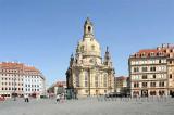 Dresden (125937)