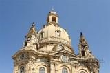 Dresden (125940)