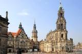 Dresden (D)