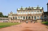 Dresden (126030)