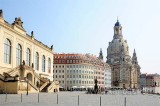 Dresden (126101)