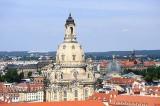 Dresden (126605)