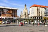 Dresden (126681)