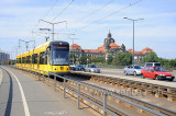 Dresden (126638)