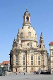 Dresden (125936)