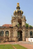 Dresden (126039)