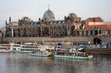 Dresden (126481)