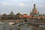 Dresden (126482)