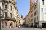Dresden (126089)
