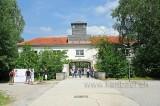Dachau (124890)