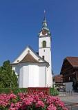 Walchwil (05475)