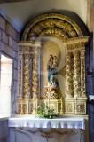 Igreja de São Salvador