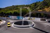 Rotunda do Rato
