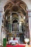 Igreja Paroquial de Nossa Senhora das Mercês
