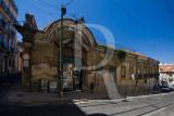 Palácio dos Condes de Mesquitela (Imóvel de Interesse Público)