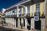 Palácio Cabral (IIP)