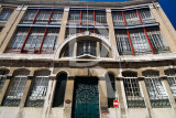 Palácio dos Viscondes de Lançada (IIP)