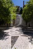 Chafariz da Rua do Século (Imóvel de Interesse Público)