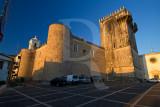 Torre do Castelo de Estremoz