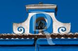Capela de Nossa Senhora da Piedade (IIP)
