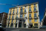 Palácio Ludovice (Imóvel de Interesse Público)