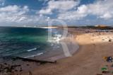 Praia da Consolação Norte