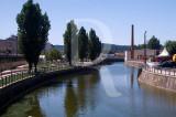 Rio Arunca