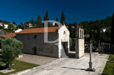 Igreja Matriz de Vouzela (Monumento Nacional)
