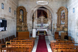 Igreja de Santa Maria ou de N. S. da Assunção (MN)