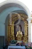 Igreja Matriz de Vouzela (MN)