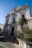 Igreja da Misericórdia (Monumento Nacional)