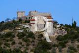 Monumentos de Ourém - Castelo