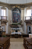 Igreja de Nossa Senhora das Misericórdias