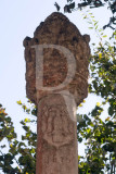 Pelourinho de Ourém (IIP)