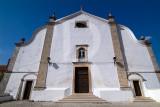 Igreja do Carmo (Séc. XVI)