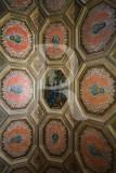 Igreja Paroquial de São Pedro