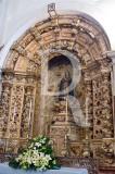 Mosteiro de Santo António