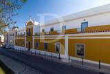 Hospital da Misericórdia do Cartaxo