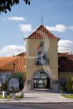 Mercado Municipal do Cartaxo