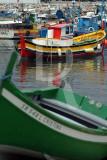 Porto de Sesimbra