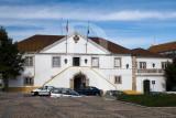 Câmara Municipal de Salvaterra de Magos
