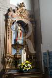 Igreja Matriz da Lourinhã (MN)