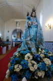 Nossa Senhora da Anunciação